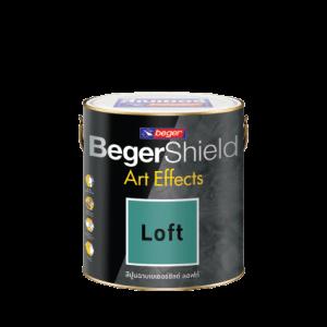 Sơn Hiệu Ứng Bê Tông Beger Shield Art Effect Loft-03-03-03
