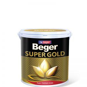 beger gold ap 1001