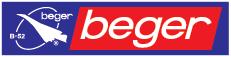 SƠN BEGER VIETNAM - Sơn nhập khẩu Thái Lan